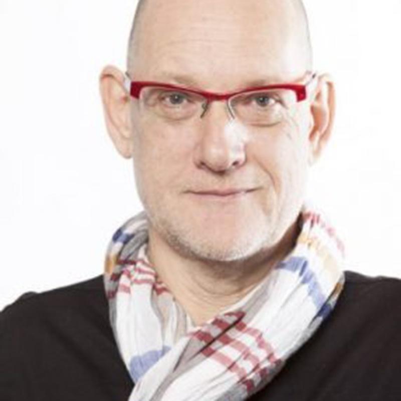 Peter Zellermayer 800x800px